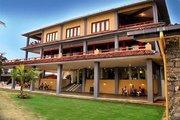 Sri Lanka,     Sri Lanka,     Club Koggala Village & Koggala Beach in Koggala  ab Saarbrücken SCN