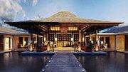 Sri Lanka,     Sri Lanka,     Anantara Tangalle Peace Haven Resort & Spa in Tangalle  ab Saarbrücken SCN