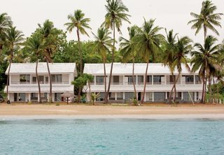 Sri Lanka,     Sri Lanka,     Trinco Blu by Cinnamon in Trincomalee  ab Saarbrücken SCN