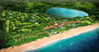 Sri Lanka,     Sri Lanka,     Shangri-La Hambantota Resort & Spa in Hambantota  ab Saarbrücken SCN