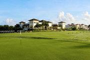 Ab in den Urlaub   Ostküste (Punta Cana),     Iberostar Bávaro Suites (5*) in Playa Bávaro  in der Dominikanische Republik