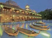 Pauschalreise Hotel Thailand,     Ko Samui,     Santhiya Koh Phangan Resort & Spa in Ko Phangan