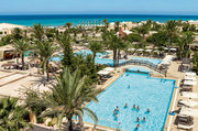 Pauschalreise Hotel Tunesien,     Djerba,     Aldiana Djerba Atlantide in Insel Djerba