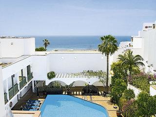 Pauschalreise Hotel Spanien,     Fuerteventura,     Esquinzo in Playa de Esquinzo