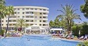 Pauschalreise Hotel Spanien,     Mallorca,     Ivory Playa in Alcúdia