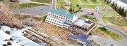 Pauschalreise Hotel Südafrika,     Südafrika - Südküste,     Point in Mossel Bay