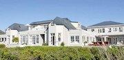 Pauschalreise Hotel Südafrika,     Südafrika - Kapstadt & Umgebung,     Ocean Eleven Guesthouse in Hermanus