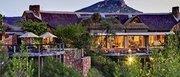Pauschalreise Hotel Südafrika,     Südafrika - weitere Angebote,     Botlierskop Private Game Reserve in Little Brak River