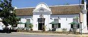Pauschalreise Hotel Südafrika,     Südafrika -  Inland,     The Drostdy in Graaff-Reinet