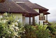 Pauschalreise Hotel Südafrika,     Südafrika - Südküste,     Whalesong Hotel & Hydro in Plettenberg Bay