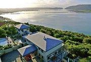 Pauschalreise Hotel Südafrika,     Südafrika - Südküste,     Kanonkop Guest House in Knysna