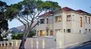 Pauschalreise Hotel Südafrika,     Südafrika - Kapstadt & Umgebung,     The Clarendon Fresnaye in Kapstadt