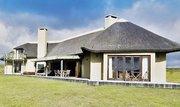 Pauschalreise Hotel Südafrika,     Südafrika - Südküste,     Gondwana Game Reserve in Mossel Bay