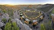 Pauschalreise Hotel Südafrika,     Südafrika -  Inland,     Sanbona Wildlife Reserve in Barrydale