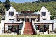 Pauschalreise Hotel Südafrika,     Südafrika - Kapstadt & Umgebung,     St. James Homestead in Saint James