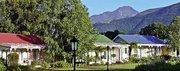 Pauschalreise Hotel Südafrika,     Südafrika - Südküste,     Tsitsikamma Village Inn in Storms River