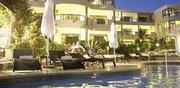Pauschalreise Hotel Südafrika,     Südafrika - Kapstadt & Umgebung,     Misty Waves Boutique in Hermanus