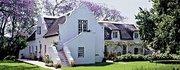 Pauschalreise Hotel Südafrika,     Südafrika - Kapstadt & Umgebung,     Palmiet Valley Estate in Paarl