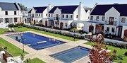 Pauschalreise Hotel Südafrika,     Südafrika - Kapstadt & Umgebung,     Winelands Golf Lodges in Stellenbosch