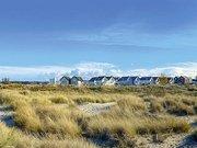 Hotel Deutschland,   Ostseeküste,   Strand Resort Marina Heiligenhafen in Heiligenhafen  in Deutschland Nord in Eigenanreise