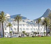 Pauschalreise Hotel Südafrika,     Südafrika - Kapstadt & Umgebung,     Winchester Mansions in Kapstadt