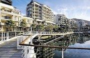 Pauschalreise Hotel Südafrika,     Südafrika - Kapstadt & Umgebung,     AE Apartments Waterfront in Kapstadt