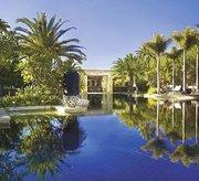Pauschalreise Hotel Südafrika,     Südafrika - Kapstadt & Umgebung,     One & Only Cape Town in Kapstadt