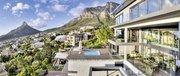 Pauschalreise Hotel Südafrika,     Südafrika - Kapstadt & Umgebung,     Sea Star Rocks in Camps Bay