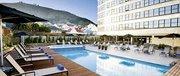 Pauschalreise Hotel Südafrika,     Südafrika - Kapstadt & Umgebung,     Cape Town Ritz in Kapstadt
