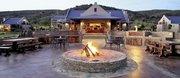 Pauschalreise Hotel Südafrika,     Südafrika -  Inland,     Madi Madi Karoo Safari Lodge in Oudtshoorn