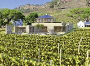 Pauschalreise Hotel Südafrika,     Südafrika - Kapstadt & Umgebung,     Leeu Estates in Franschhoek