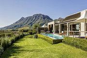 Pauschalreise Hotel Südafrika,     Südafrika - Kapstadt & Umgebung,     Delaire Graff Estate in Stellenbosch