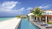 Pauschalreise Hotel Malediven,     Malediven - weitere Angebote,     Four Seasons Resort Maldives at Landaa Giraavaru in Baa Atoll
