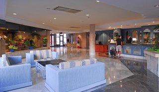 Pauschalreise Hotel Spanien,     Fuerteventura,     Kn Matas Blancas in Costa Calma