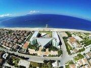 Pauschalreise Hotel Türkei,     Türkische Ägäis,     Grand Belish Hotel in Kusadasi