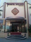 Pauschalreise Hotel Türkei,     Türkische Ägäis,     Royal Palace Kusadasi in Kusadasi