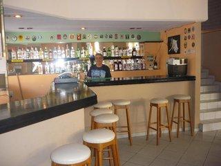 Pauschalreise Hotel Griechenland,     Kreta,     Simple Hotel Hersonissos Blue in Chersonissos