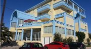 Pauschalreise Hotel Griechenland,     Kreta,     Eleni Palace in Ammoudara