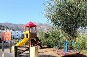 Pauschalreise Hotel Griechenland,     Kreta,     Latania Studios & Apartments in Stalida