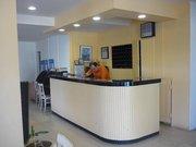 Pauschalreise Hotel Griechenland,     Kreta,     Hersonissos Sun in Chersonissos