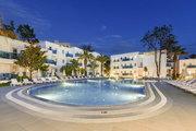 Pauschalreise Hotel Türkei,     Türkische Ägäis,     Le Bleu Hotel & Resort Kusadasi in Kusadasi