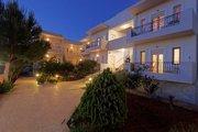 Pauschalreise Hotel Griechenland,     Kreta,     Fotis Studios & Apartments in Gouves