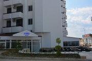 Pauschalreise Hotel Türkei,     Türkische Ägäis,     Asena in Kusadasi