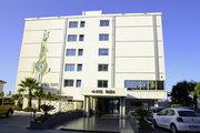 Pauschalreise Hotel Türkei,     Türkische Ägäis,     Club Scala Nuova Inkim Hotel in Çesme