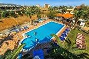 Pauschalreise Hotel Griechenland,     Kreta,     Stelios Apartments in Mália