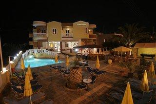 Pauschalreise Hotel Griechenland,     Kreta,     Filia Hotel & Apartm in Stalis