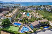 Pauschalreise Hotel Spanien,     Mallorca,     Hotel Zafiro Tropic in Alcúdia