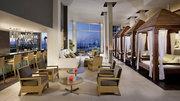 Pauschalreise Hotel Spanien,     Fuerteventura,     Melia Gorriones in Playa Barca