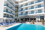 Pauschalreise Hotel Türkei,     Türkische Ägäis,     Ponz Villas & Studios in Kusadasi