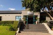 Pauschalreise Hotel     Südafrika - Kapstadt & Umgebung,     Protea Tyger Valley in Bellville